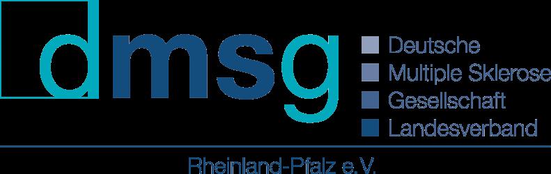 DMSG-Selbsthilfegruppe Grünstadt